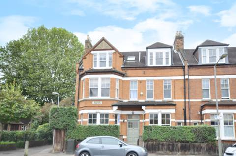 View full details for Wexford Road, Balham, SW12