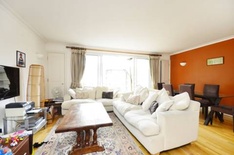View full details for Carlton Drive, Putney, SW15