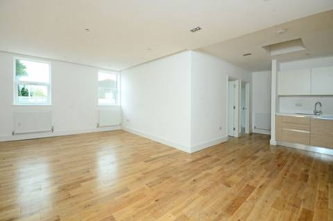 Example image. View full details for Portland Road, South Norwood, SE25