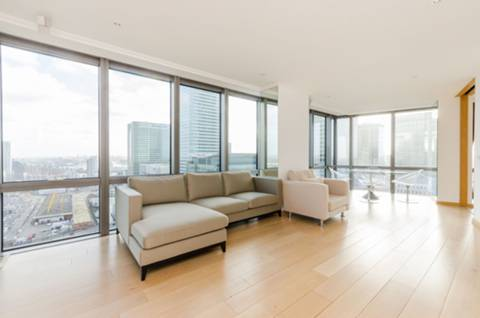 View full details for West India Quay, Canary Wharf, E14