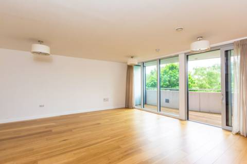View full details for Chiswick Point, Chiswick, W4