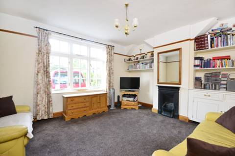 View full details for Headington Road, Earlsfield, SW18