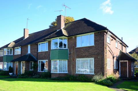 View full details for Roseleigh Close, St Margarets, TW1