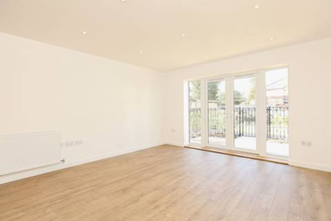 View full details for Heslop Flow, Balham, SW12