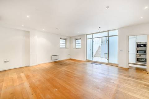 View full details for Elystan Place, Chelsea, SW3