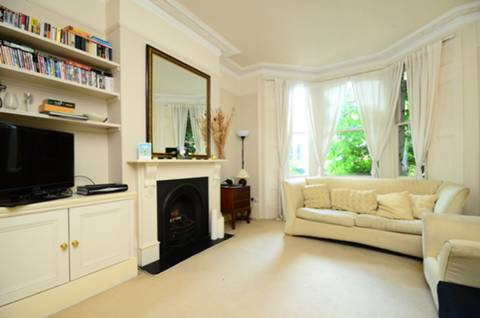 View full details for Amerland Road, East Putney, SW18
