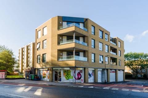 View full details for Paul Street, Stratford, E15