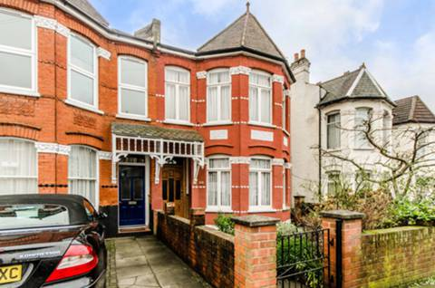 View full details for Palmers Green, Palmers Green, N13