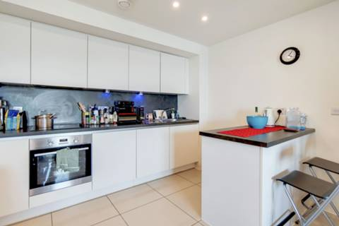 View full details for Shearwater Drive, Hendon, NW9