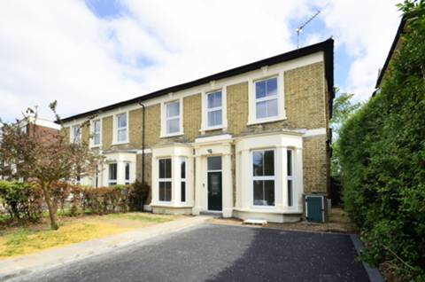 View full details for Alexandra Grove, North Finchley, N12
