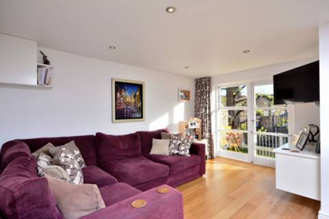 View full details for Rossmore Road, Lisson Grove, NW1
