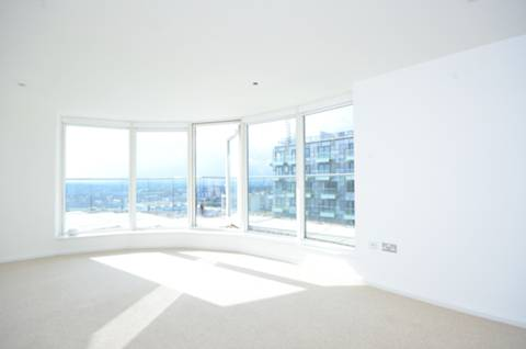 View full details for Ability Place, Camelsdale, E14