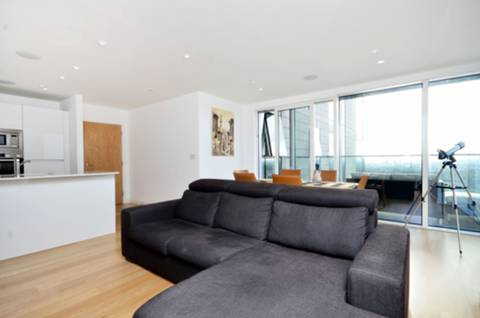 View full details for Woodberry Grove, Stoke Newington, N4