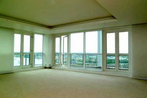View full details for Berkley Tower, Canary Wharf, E14