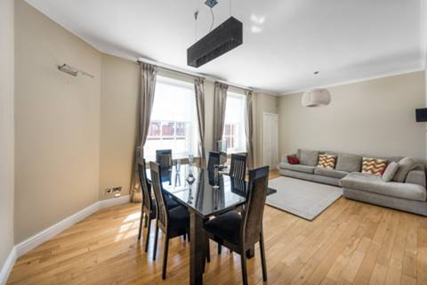 View full details for Fulham Road, Chelsea, SW3