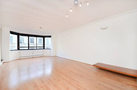 View full details for Hereford Road, Notting Hill Gate, W2