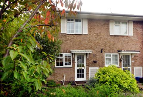 View full details for Tudor Gardens, Twickenham, TW1
