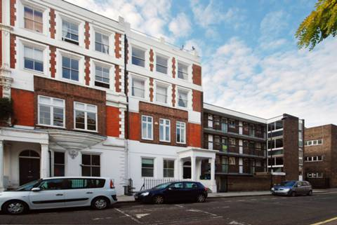 View full details for King Edward's Road, Victoria Park, E9