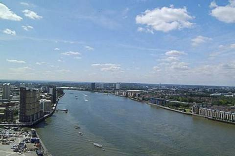 View full details for Westferry Circus, Docklands, E14