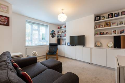 View full details for Tulse Hill, Brixton, SW2