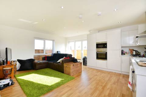 View full details for Sumner Road, Peckham, SE15