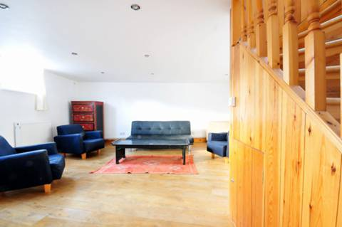 View full details for Redfield Lane, Earls Court, SW5