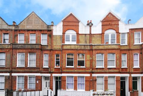 View full details for Heyford Terrace, Vauxhall, SW8