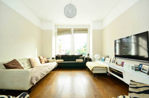View full details for Dyne Road, Kilburn, NW6