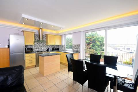 View full details for Wickes House, Poplar, E14