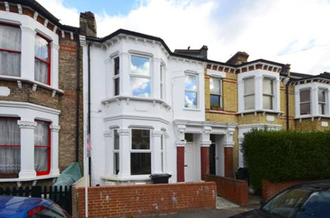 Example image. View full details for Brading Road, Brixton Hill, SW2