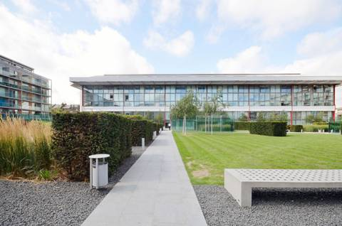 View full details for Highbury Stadium Square, Islington, N5