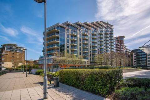 View full details for Baltimore House, Wandsworth, SW18
