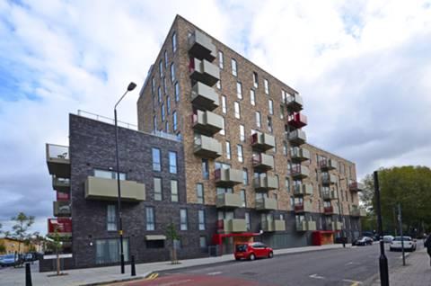 View full details for White Horse Lane, Stepney, E1