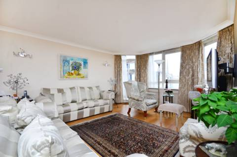 View full details for Hyde Park Towers, Bayswater, W2