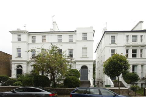 View full details for Greville Road, Queen's Park, NW6