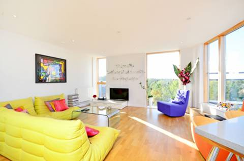 View full details for Sutton Road, Muswell Hill, N10