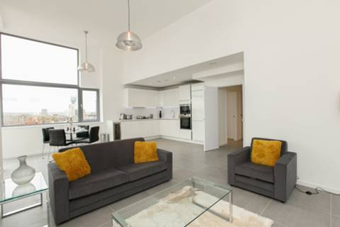 View full details for Ewer Street, Southwark, SE1