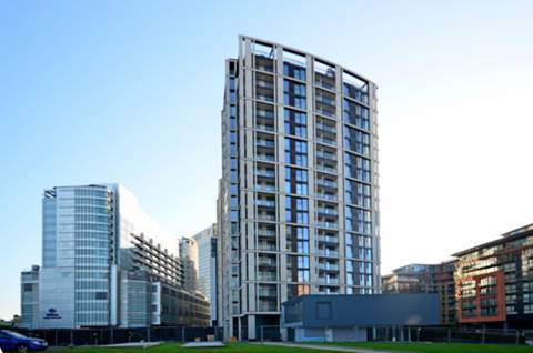 View full details for Paddington, Westminster, W2
