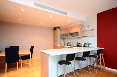 View full details for Eastfields Avenue, Putney, SW18