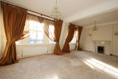 View full details for Kenton Court, High Street Kensington, W14