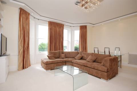 View full details for Trebovir Road, Earls Court, SW5