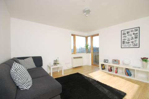 View full details for Cremer Street, Shoreditch, E2