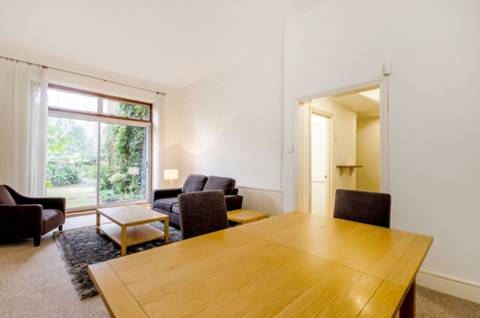 View full details for Queens Avenue, Muswell Hill, N10