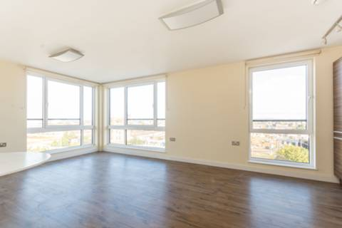 View full details for The Green, Rickmansworth, UB2