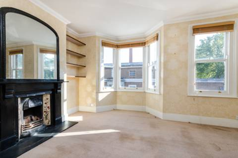 View full details for King William Walk, Greenwich, SE10
