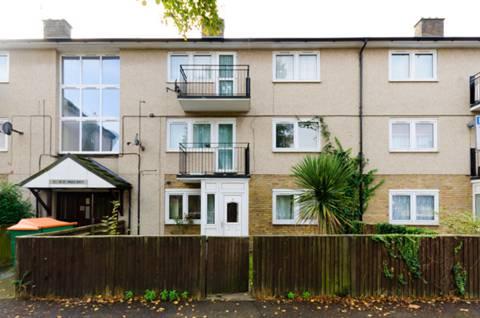 View full details for St Pauls Drive, Stratford, E15