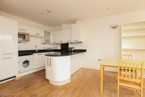 View full details for Cromwell Road, Earls Court, SW5