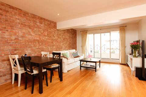 View full details for Eagle Wharf Court, Shad Thames, SE1