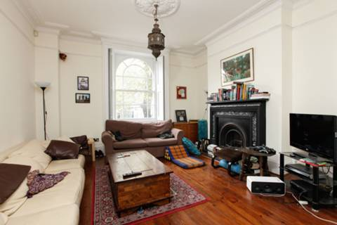 View full details for Camberwell New Road, Camberwell, SE5