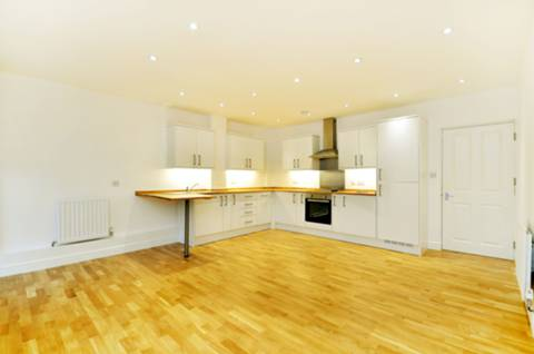 Example image. View full details for Portland Apartments, South Norwood, SE25